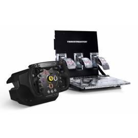 Service Manual PS3 hat fliegen Thrustmaster T500 Ferrari F1 pro PC
