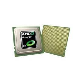 Benutzerhandbuch für CPU AMD Opteron 8 Core 6140 2, 6GHz, sc G34, BOX, 80W
