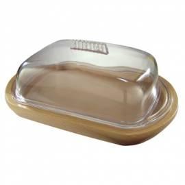 Service Manual Glas Butter der Provence 360609