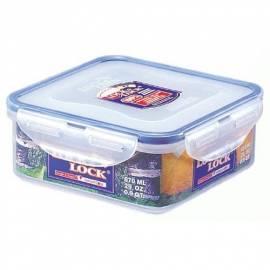 Bedienungshandbuch Lebensmittel-Container für Lebensmittel Lock HPL823