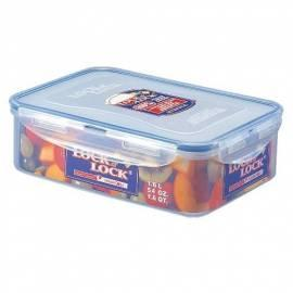 Service Manual Lebensmittel-Container für Lebensmittel Lock HPL824