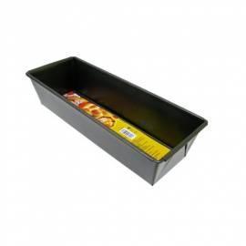 Handbuch für Bäckerei Form Toro 390127