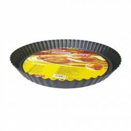 Bäckerei Form Toro 390126 - Anleitung