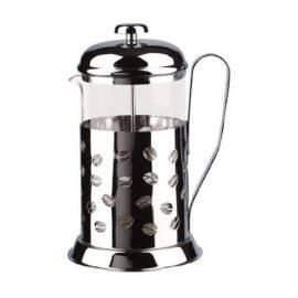 Handbuch für Kaffeemaschine Provence 261296 Glas