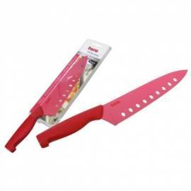 Messer Toro 261906 Bedienungsanleitung