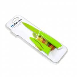 Handbuch für Amefa 379425 Messer
