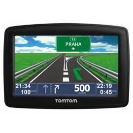 Navigace Tomtom XL 2 klassische Regional