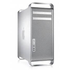 Bedienungsanleitung für Computer Apple Mac Pro One-2.8GHz/3G/1T/ATI/MacX//dr