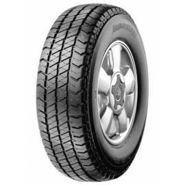 Service Manual R15 94R D684EU BRIDGESTONE