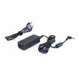 Benutzerhandbuch für Adapter Asus AC 40W für NB ASUS UX30