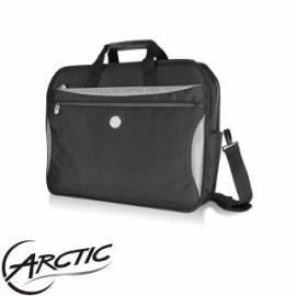 Tasche Na Notebook Arctic Cooling NB201 Gebrauchsanweisung