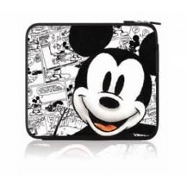 PDF-Handbuch downloadenTasche in Disney-Notebook (3 mm) 15