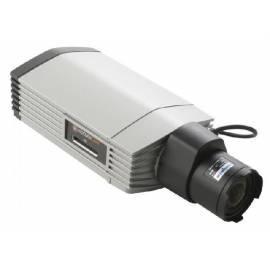 PDF-Handbuch downloadenD-Link DCS-3112 Kamera 1, 3Mpix, POE, SD-slot