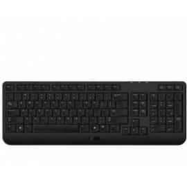 PDF-Handbuch downloadenTastatur Dell Ceska - Standard-USB-Tastatur? Schwarz Kit