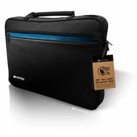 Bedienungsanleitung für Tasche für Laptop 15,6-Eco Green CANYON Serie