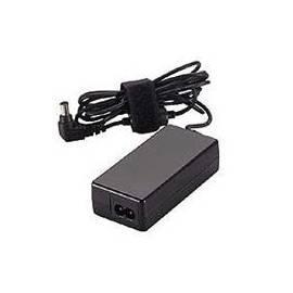 Bedienungsanleitung für Zdroj Fujitsu AC Adapter 19V/210W ohne Kabel pro Celsius H910
