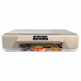 Service Manual Drucker multifunktionale HP ENVY110 e-All-in-One