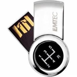 Flash USB Emtec S360