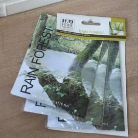 Handbuch für Duftende Beutel-3 PC HD Home Design (A03080), grün