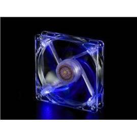 Bedienungshandbuch Lüfter 120 x 120, Coolermaster blaue LED 1200 u/min