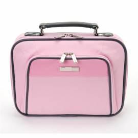 Benutzerhandbuch für Tasche Na Notebook Dicota Base XX Mini NB Tasche 10,2 cm - rosa