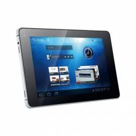 Tablet MediaPad HUAWEI, 7 &  TabletwithAndroid 3.2, 8 GB, 3 g, Wi-Fi Bedienungsanleitung