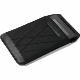Handbuch für Tasche Na Notebook DICOTA TabGuard schwarz (gebaut für BlackBerry PlayBook Tablet)