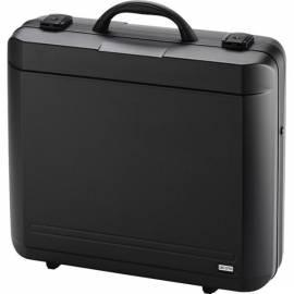 HP Notebook DICOTA DataSmart Tasche schwarz 10-17