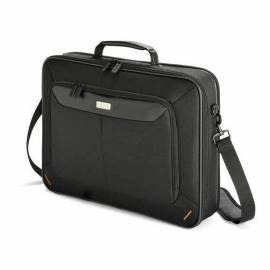 Tasche Na Notebook Dicota RS Zugang 15-15.6