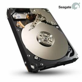 HDD, 2, 5 und 600 GB Seagate Savvio 10 k / / ST9600205SS 5. SAS 600/interne 2, 5 / 10000 u/min/64 MB - Anleitung