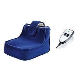 Heizung Feetwarmer 1000 TOPCOM Muschi Gebrauchsanweisung
