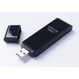 PDF-Handbuch downloadenZubehör EVOLVE WiFi USB Tongle für EVOLVE Infinity