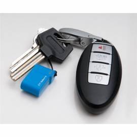 Bedienungsanleitung für Flash USB Kingston 8GB USB 2.0 Hi-Speed DataTraveler Micro
