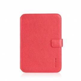 Handbuch für Belkin Kindle (4.0) Selena 6 RS