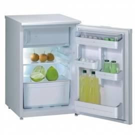 Bedienungshandbuch Kühlschrank 1dv. Gorenje RBT 4469