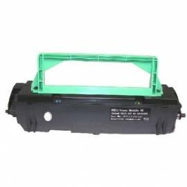 Datasheet Toner Minolta Magicolor 6100/6100 für 14 k party schwarz
