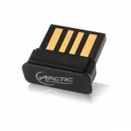 Datasheet Adapter Arctic Arktis UD1, Bluetooth Tongle Klasse 2