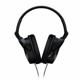 Benutzerhandbuch für Kopfhörer Philips SHM6500