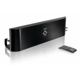 Überspannungsschutz der Philips-SPN5087C Gebrauchsanweisung