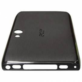 Tablet Acer Iconia A100/A101 Bumper Case Schwarz Gebrauchsanweisung