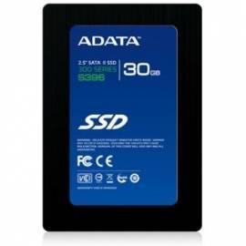 HDD 2 5