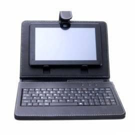 Gehäuse mit Tastatur für tablet 10 GoClever