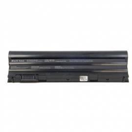 Baterie Dell Latitude E6520/5520 9-Zellen, 97 Wh. - Anleitung