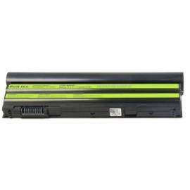 Datasheet Dell E6520 Akku, E5420, E5520, E6420 ATG
