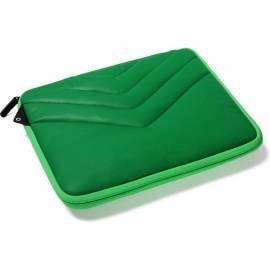 Bedienungsanleitung für Rucksack für Laptop Dicota PadSkin für grün