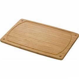 Bedienungshandbuch Cutting Board Tescoma AQUARESIST 38 x 26 cm,