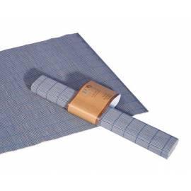 Datasheet Tischsets-2 Stück im Paket HD Home Design (B10332), grau