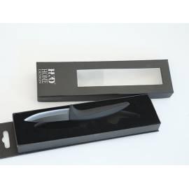 Bedienungsanleitung für Keramik Messer kleine HD Home Design (A03510), Keramik, schwarzer Griff