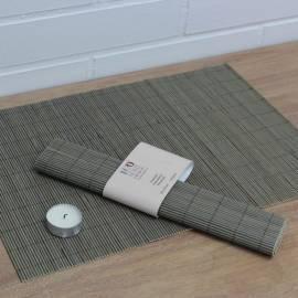 Benutzerhandbuch für Tischsets-2 Stück im Paket HD Home Design (B10332), beige