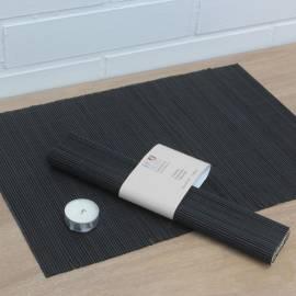 Bedienungsanleitung für Tischsets-2 Stück im Paket HD Home Design (B10332), schwarz